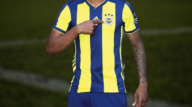 Son dakika transfer haberleri: Fenerbahçe için flaş iddia! Andre Ayew geri dönüyor