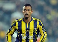 """Luis Nani'den flaş açıklama: """"Fenerbahçe'den haber bekliyorum!"""""""