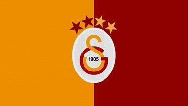 Galatasaray logolu maske satışı başlıyor!