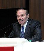 Yusuf Namoğlu o röportaj hakkında konuştu: Hepsi doğru!