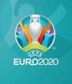 EURO 2020 elemelerinde günün sonuçları