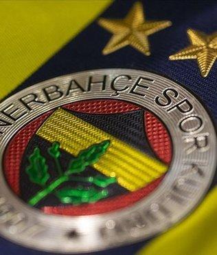 Fenerbahçeli yönetici Simla Türket Bayazıt resmen açıkladı! Bütçede küçülme...