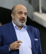 """Adana Demirspor'dan 'tescil' açıklaması! """"Başvurumuz..."""""""