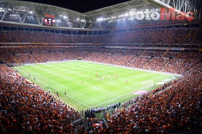 Yok artık Quaresma! Galatasaray maçında Beşiktaş detayı...