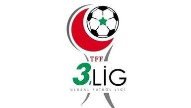 Anagold 24 Erzincanspor - 68 Aksaray Belediyespor maçı ne zaman? Saat kaçta? Hangi kanalda?