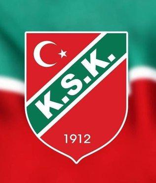 Taraftarlar 'Karşıyaka düşmeyecek' kampanyası başlattı!