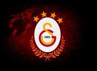 Galatasaray'a Premier Lig'den dinamo!