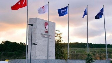 Son dakika spor haberleri: Göztepe'den TFF'ye şampiyonluk başvurusu!