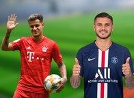 Avrupa'da top koşturan en değerli kiralık futbolcular