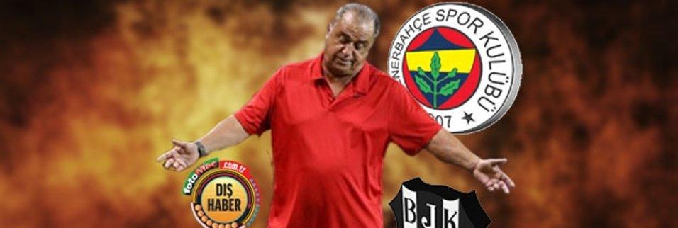 Aslan'a transferde dev rakip! F.Bahçe ve Beşiktaş'ın ardından...