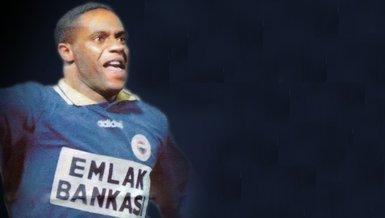 Son dakika spor haberi: Fenerbahçe'nin eski futbolcusu Atkinson'un öldürülmesiyle ilgili davada karar çıktı!