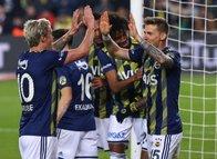 Spor yazarları Fenerbahçe-Başakşehir maçını değerlendirdi