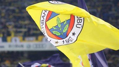 Son dakika spor haberi: Bursaspor Fenerbahçe'den Uğur Kaan Yıldız'ı kiraladı!