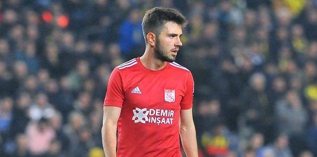 Emre Kılınç'tan Emre Belözoğlu'na sürpriz telefon! - Futbol -