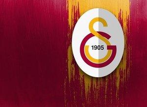Galatasaray'da UEFA şoku! İki maça çıkan yeni transfer...