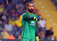 Süper Lig devinden Volkan Babacan sürprizi!