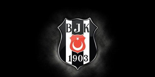 Beşiktaş'ın yıldızına dev talip! Gönderiliyor... - Futbol -