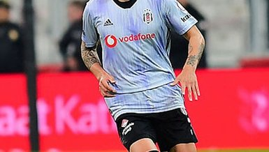 Son dakika transfer haberi: Abdullah Avcı onay verdi! Eski Beşiktaşlı Enzo Roco Trabzonspor'a