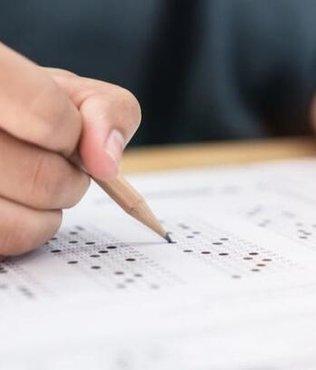 MSÜ ve YKS sınav yeri değişikliği yapılıyor mu? Nasıl yapılır? ÖSYM'den açıklama!