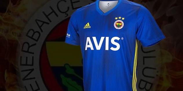 Fenerbahçe 3 koldan! Transfer harekatı başlıyor - başlıyor -