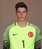 Ali Koç bizzat görüştü! Berke Özer Fenerbahçe'ye