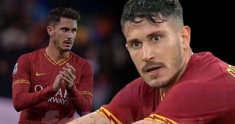 Kırmızı kart görmüştü ama... İtalya'da Mert Çetin fırtınası ve o açıklama!
