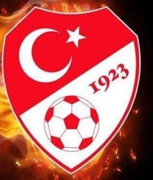Son dakika: PFDK kararları açıklandı! Galatasaray'a ceza yağdı
