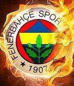 Fenerbahçe'ye Premier Lig'den 2 yıldız birden