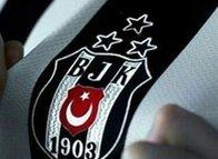 İşte Beşiktaş'ın B36 Torshavn 11'i...