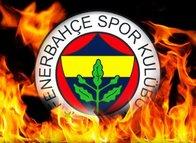 Bu sefer tamam! Fenerbahçe'ye dünya yıldızı transfer...