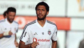 Yunan kulübünün planı basına sızdı! Beşiktaş'ta kriz kolluyorlar
