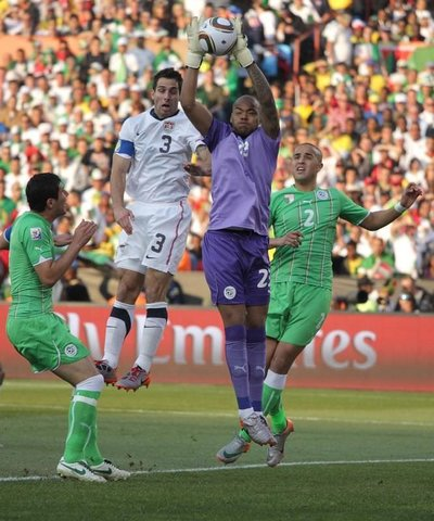 ABD_Cezayir