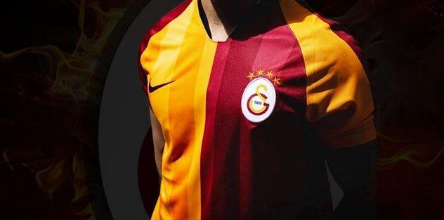 Galatasaray'ın golcüsünü açıklıyoruz! Brezilyalı yıldız geliyor