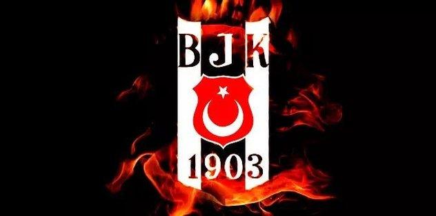 Beşiktaş'a Çek orta saha! Anlaşma sağlandı