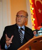 Galatasaray Divan Kurulu'nda skandal