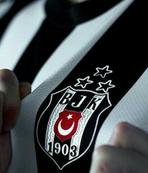 Beşiktaş'ta yıldız isim derbide yok