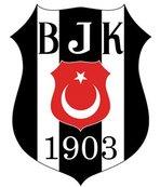 Beşiktaş o isimle yollarını ayırdığını duyurdu