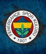 Fenerbahçe'de sıcak gelişme! İptal edildi