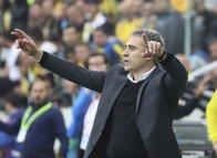 Fenerbahçe'de 2014 ruhu geri dönüyor! İşte Ersun Yanal'ın takımda istediği 3 isim