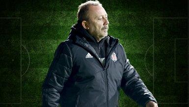 Son dakika spor haberleri: 3 puandan fazlası! İşte Beşiktaş-Denizlispor maçı muhtemel 11'leri