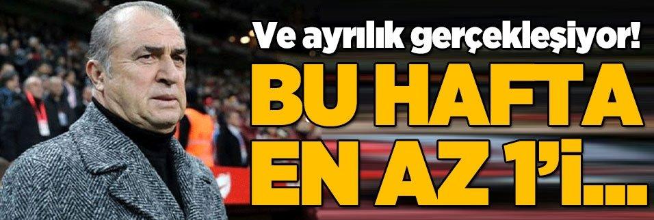 galatasarayda yaprak dokumu bu hafta 1 yildiz ayriliyor 1598423130972 - Galatasaray'a transferde kötü haber! James Rodriguez'in yeni takımı...