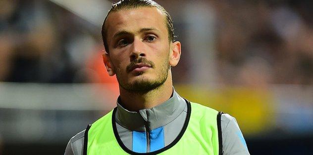 Trabzonspor'un gizli kahramanı Abdülkadir Parmak! 'Sıfırdan zirveye' - mesajları -