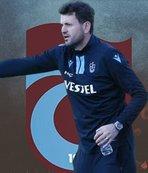 Trabzonspor'dan flaş transfer hamlesi! Genç yıldız...