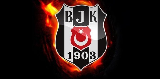 İşte Beşiktaş'ın gündemindeki isimler!