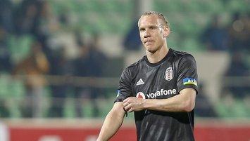 Beşiktaş'ta yabancı kaosu! 4 oyuncu belirsiz
