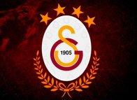Süper Lig'in yıldızı Galatasaray'a transfer oluyor! Şok gerçek ortaya çıktı