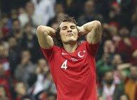 Guardiola'dan Çağlar Söyüncü'yü yıkan haber