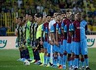 Süper Lig'de üçüncü haftanın en iyi 11'i belli oldu!