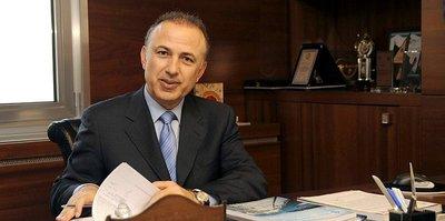 Ç. Rizespor Başkanı'ndan açıklama