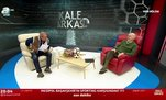 Ali Koç'a flaş sözler: Amigo kulüp başkanı!